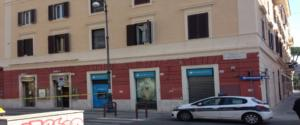 piazza-Testaccio