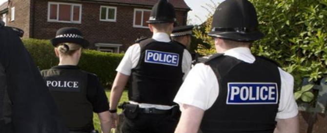 Terrorismo, Londra ora teme anche i neonazisti: 6 arresti nella National Action