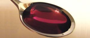 """Droga, è la """"Purple Drank"""" l'ultima moda dello sballo. Primo caso in Liguria"""