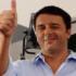 Renzi ostenta sicurezza: «E chi ci logora a noi?». Ma il Pd è un campo minato