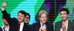 """Matteo Renzi al veleno: """"Scissionisti? Macchiette"""". Ma sulle alleanze glissa"""