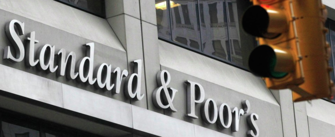 Rating dell'Italia, assolti manager e analisti di Standard e Poor's e Fitch