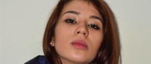 Festino di droga e sesso, muore una fotomodella: caccia ai pusher magrebini