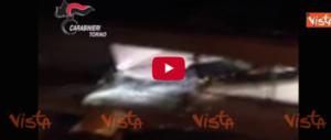 Sgominata la banda del Touareg: da mesi terrorizzavano i commercianti (video)