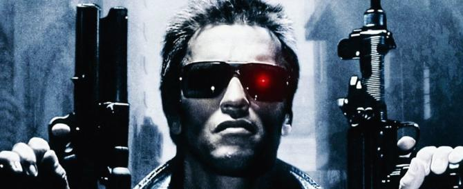 """Trump rischia grosso: se la prende con Terminator, che replica: """"Bugie"""""""