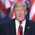 La svolta fiscale di Trump: tasse alle imprese ridotte dal 35% al 15%