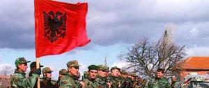 Terrorismo a Venezia, i frutti avvelenati del Kosovo piantati dall'Occidente