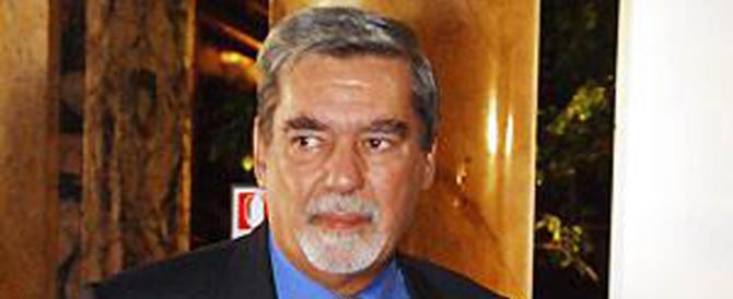 Ugo Martinat