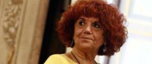 """Valeria Fedeli bacchetta il giornalista: """"Mi chiami ministra, o è complicato?"""""""