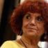 L'ultima follia della Fedeli: sarà abolito il tema di italiano agli esami