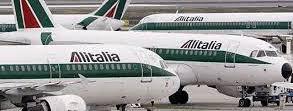Alitalia, l'Ugl respinge il piano industriale. Confermato lo sciopero