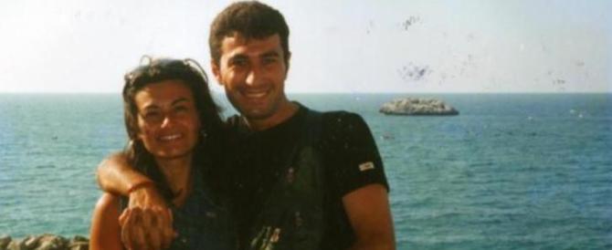 Anestesia sbagliata a Catania, muore architetto dopo 7 anni di coma
