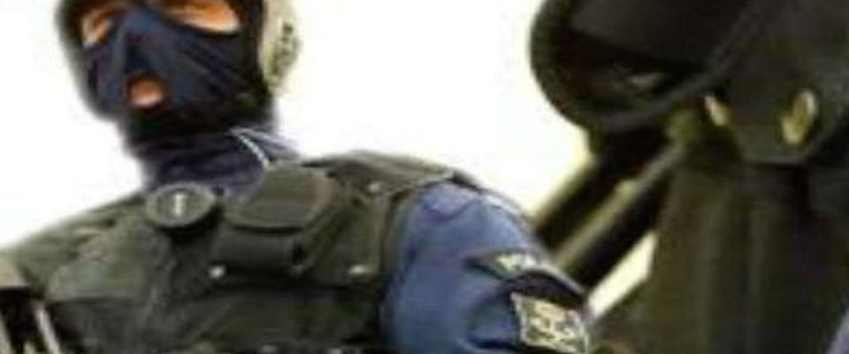 Terroristi islamici a Venezia: avevano il permesso di soggiorno. Uno ...