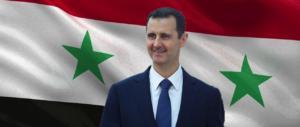 Mentre l'Isis colpisce Damasco, Assad disposto a discutere la Costituzione