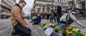 I genitori di una vittima allo jihadista: «Sei un assassino, non un eroe»