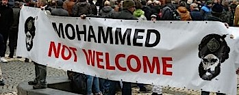 Vienna, giro di vite contro la propaganda estremista islamica
