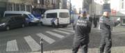 Auto lanciata sulla folla ad Anversa: in Belgio si riaccende l'incubo terrorismo