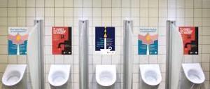 Cina, telecamere nei bagni pubblici: il grande fratello viola anche l'intimità