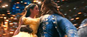 Arriva il film Disney con scena gay: la Russia lo vieta, la Malaysia lo censura