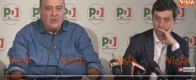 "A volte tornano. Bettini attacca la destra sovranista: ""Pericolosa"" (video)"