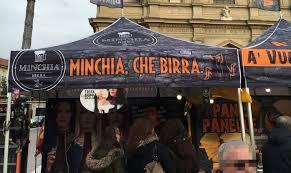 """Ecco la lista trash di Tartamella: dalla """"Birra Minchia"""" a """"Culo&Camicia"""""""