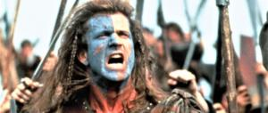Il ritorno di Braveheart: la Scozia riprova a sganciarsi dal Regno Unito