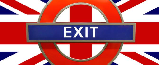 Londra tira dritto per la sua strada: ecco tutta la Brexit minuto per minuto