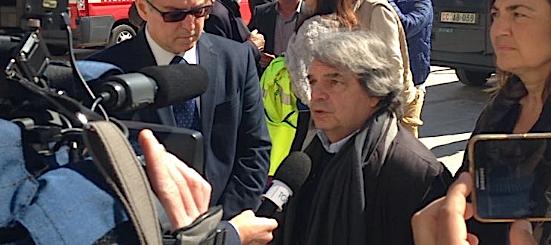 Compensi alle star, Brunetta: basta trucchi, il governo vari la nuova legge
