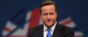 Brexit, Cameron: «Ero contrario, ma la volontà del popolo conta di più»
