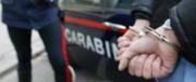 Blitz antimafia a Palermo, 27 arresti: le votazioni per eleggere i nuovi boss