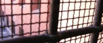 Neonata di quattro mesi in cella, l'appello della madre: datela ai nonni