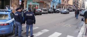 Taranto, famiglie occupano le case destinate ai migranti: «Veniamo prima noi»