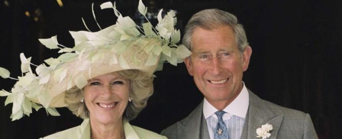 Carlo e Camilla in Italia: anche una visita ad Amatrice nel programma