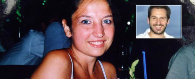 Delitto di Chiara Poggi, incubo finito per Andrea Sempio: non fu lui a uccidere
