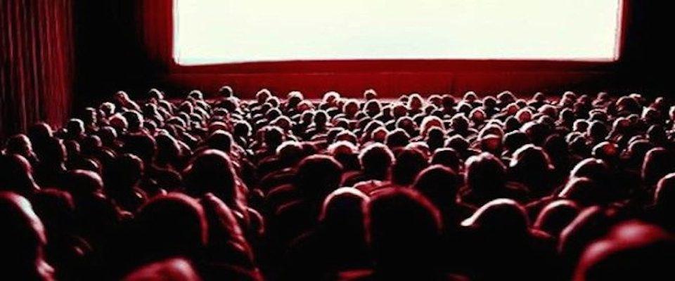 Cinema a 2 euro, l'iniziativa prorogata fino a maggio. Ecco le date
