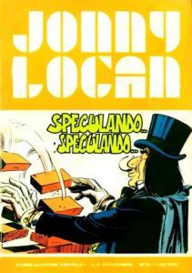 cover-jonny-logan