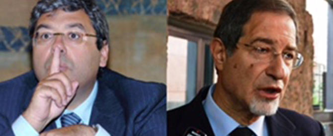 """""""Musumeci troppo di destra"""", il ritorno di Cuffaro spacca il centrodestra siciliano"""