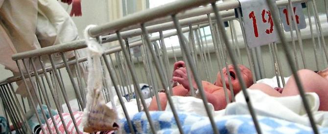 Veneto: un'azienda dà 1500 euro «a chi ha il coraggio di fare figli»