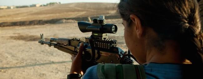 """Siria, esplode il """"bubbone"""" curdo: ultimatum della Turchia all'Ypg"""