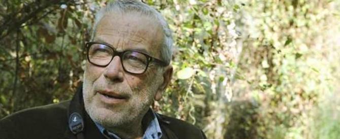 """Addio all'etologo Danilo Mainardi: diede """"voce"""" al mondo degli animali"""