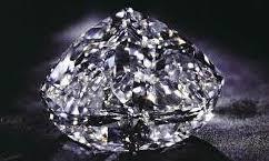 Un diamante di 706 carati. La pietra da Guinness scoperta in Sierra Leone