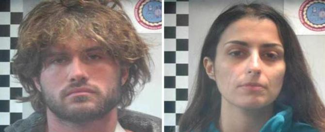 """La Corte d'Appello conferma: il bimbo della """"coppia dell'acido"""" è adottabile"""