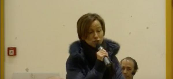Record a 5 stelle: la candidata sindaco a Monza scelta con appena 20 click (video)