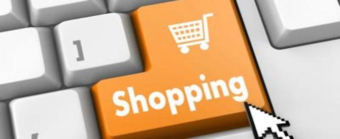 E-commerce, il re del business online: ecco i segreti del suo successo
