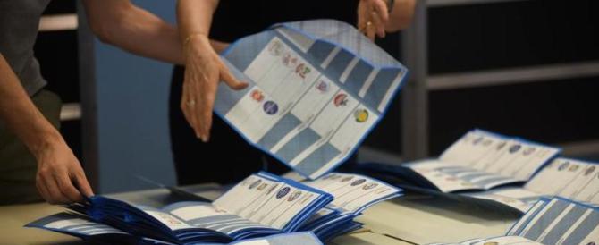 Legge elettorale, parte la maratona alla Camera. Berlusconi: presto il voto