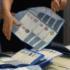 Amministrative, il Pd teme la batosta. Renzi diserta le piazze dei ballottaggi