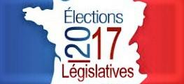 Francia, la carica degli 11 candidati alle presidenziali: Le Pen prima al 27%