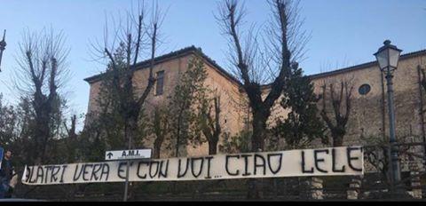 Emanuele Morganti, i fratelli in carcere vuotano il sacco ma non convincono