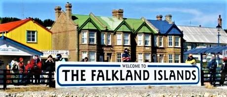 Ripicca Ue: non appoggerà più Londra sulla questione delle Falklands