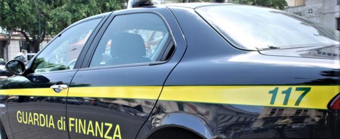 """Operazione """"The Queen"""", 69 arresti a Napoli. FdI: che ne pensa il Pd?"""